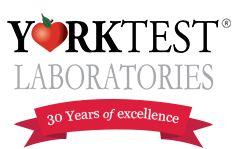 YorkTest Laboratories - Garlic allergies