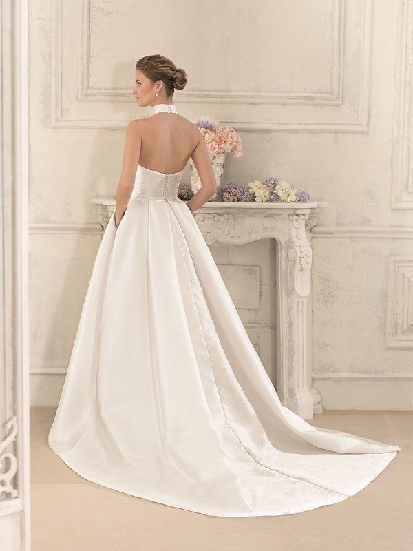 Best Novia D Art Wedding Dresses At Mode Bridal Images On