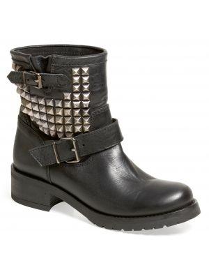 http://www.alpeteam.com/tienda/5243-thickbox/bota-custom-con-tachas-metalicas.jpg Botas-com-tachas