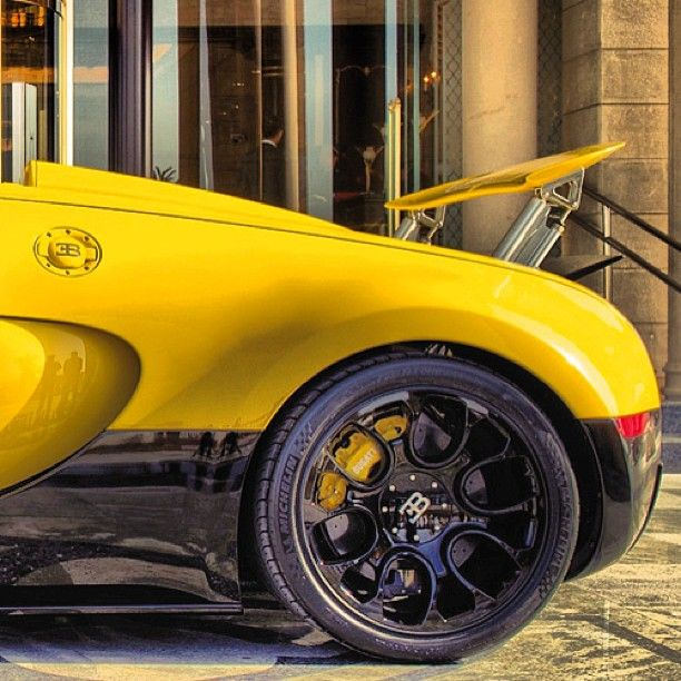 2030 Bugatti Veyron: 103 Curated Cars Ideas By Lupie89
