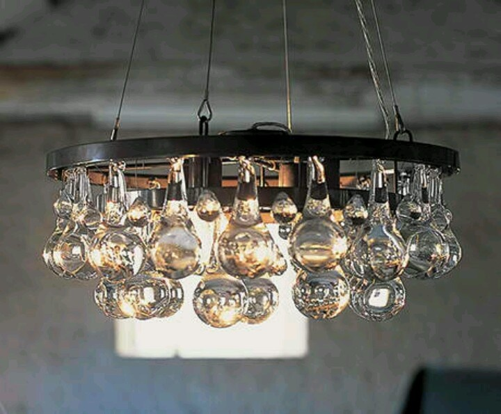 147 best Pendants & Chandeliers images on Pinterest | Chandeliers ...