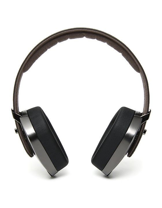 Design headphones Pryma 01 Limited Edition | Canali.com