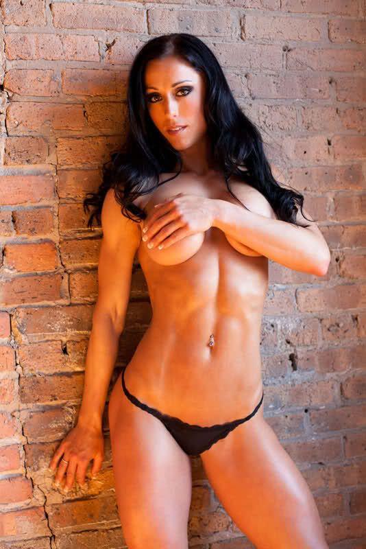 Sexy latina girl fuck