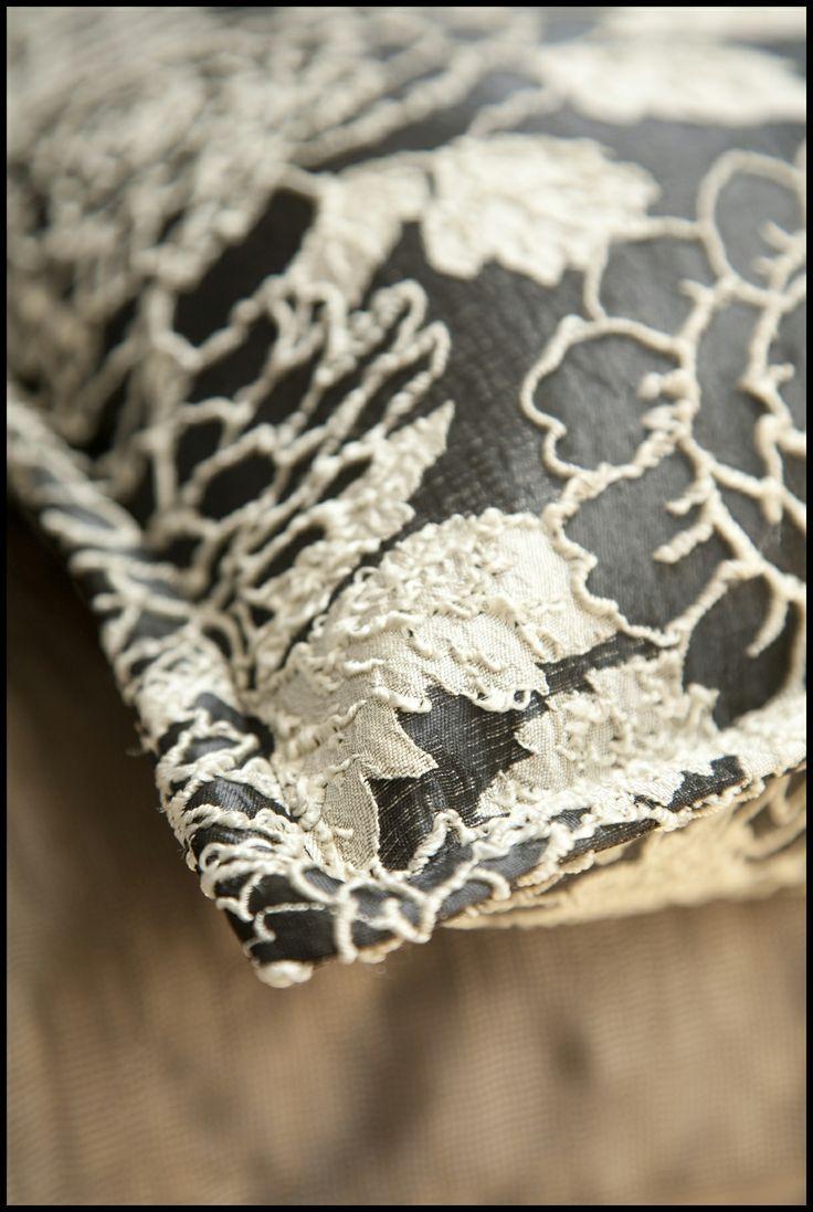 Symphony - Drapery fabrics from Casatex