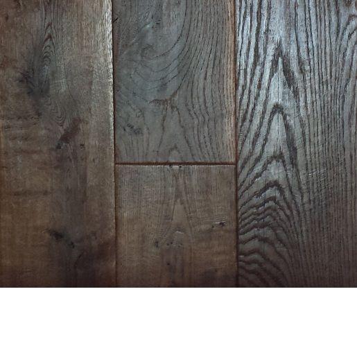 32 Best Laminate Floors Images On Pinterest Laminate
