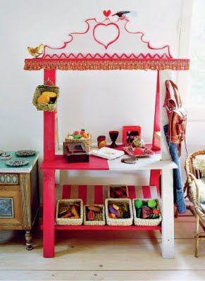 Design Dazzle Girls Bohemian Bedrooms » Design Dazzle