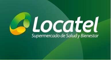 Locatel Colombia