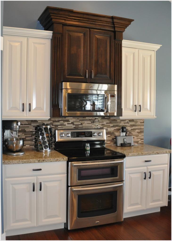 325 Black Walnut Kitchen Cabinets Ideas