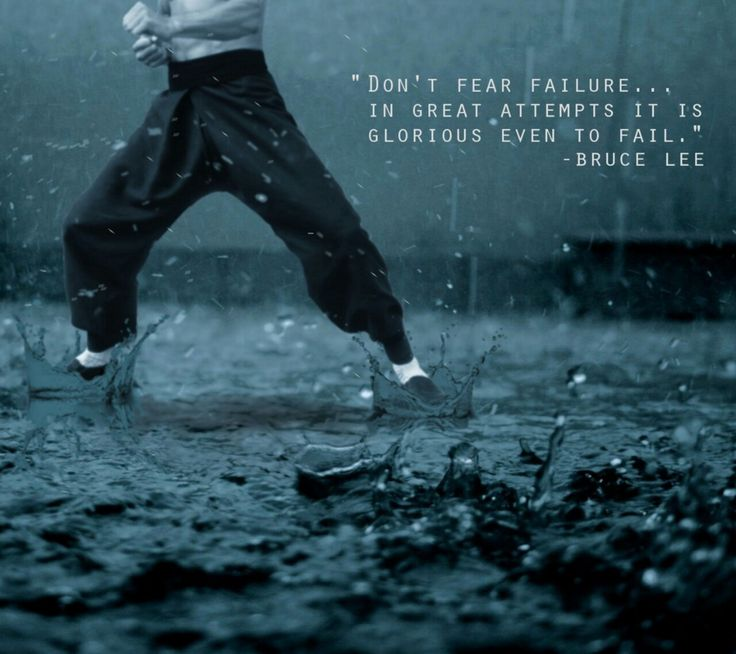 Inspirational Quotes About Failure: 7 Best Chalkboard Motivational Quotes Images On Pinterest