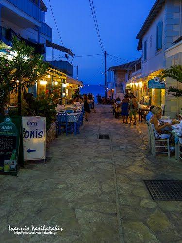 #lefkada #summertime #summer #lovegreece #travel #ioniansea #holidays #love #happy
