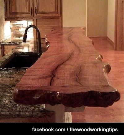 best ideas about wooden bar on pinterest wooden bar table wooden