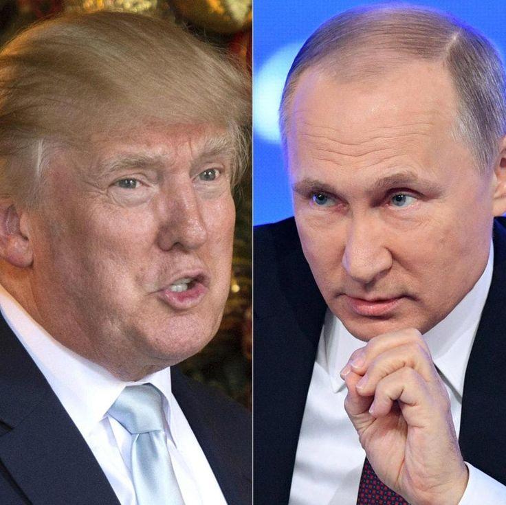 Russia Chooses The US President http://andrewtheprophet.com/blog/2017/01/07/24669/