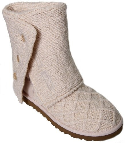 ugg cardy boots size 3