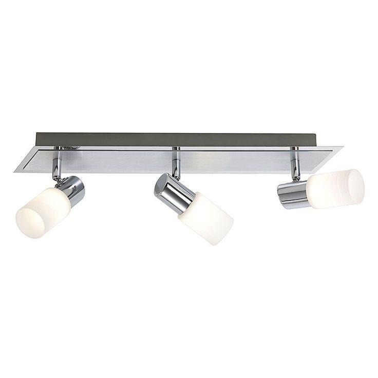 Elegant W PAR E LED Strahler Spot Strahler Licht Lampe Birne Warmwei NW