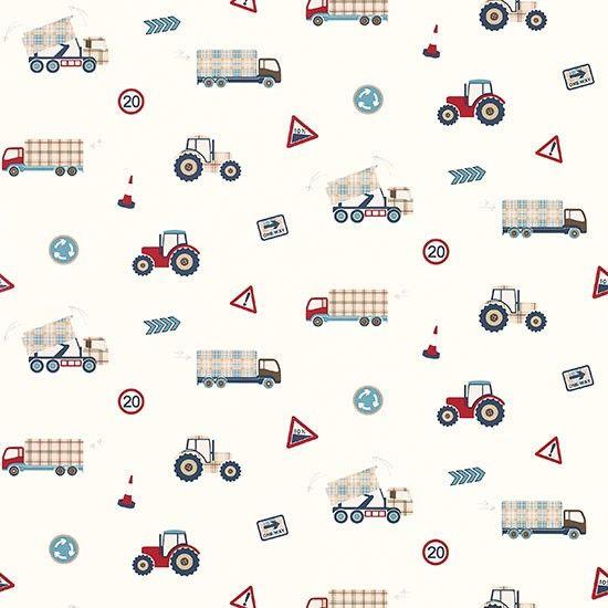 17 Best Ideas About Children Wallpaper On Pinterest Kids