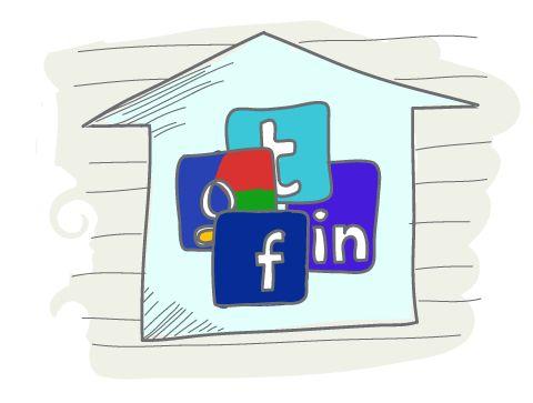 Campañas social media marketing para hacer crecer a tu empresa y posicionarte en los primeros lugares.  #PosicionamientoMx