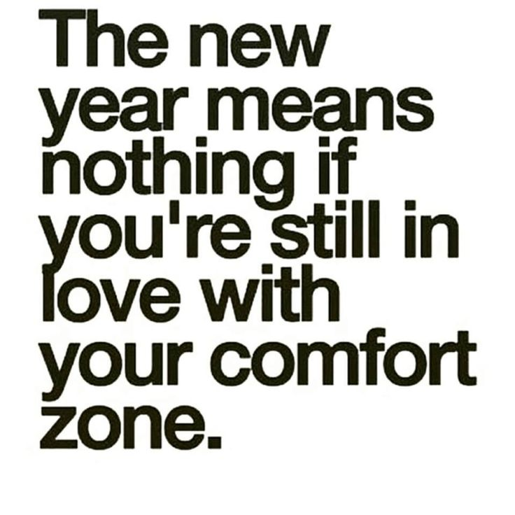 Happy New Year Funny Quotes: Best 25+ New Year's Quotes Ideas On Pinterest