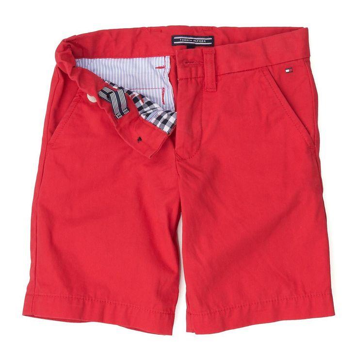 BKY online shop - Βρεφικά Ρούχα, Παιδικά Ρούχα, Νεανικά Ρούχα