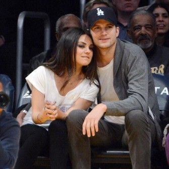 Mila Kunis Boyfriend Ashton Kutcher Talks Sex Appeal - GREAT article! Love you Ashton. And your girl. I always shipped Jackie and Kelso - get it you guys! http://www.nationalledger.com/pop-culture-news/ashton-kutcher-brains-make-you-145925.shtml#.UgrrWJI3uNc