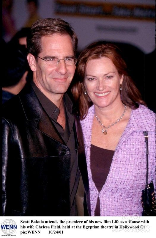 1000+ images about Scott Bakula on Pinterest | Theater ...