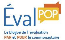 Centre de Formation Populaire (CFP)