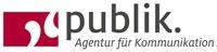 PR-Volontariat in Ludwigshafener Kommunikationsagentur. Wir sind Spezialisten für Strategische Beratung, Medienarbeit, Corporate Publishing, Interne Kommunikation, Events und Social Media. Zur Ergänzung unseres 30-köpfigen Teams suchen wir ab sofort oder später für unseren Standort in der Metropolregion Rhein-Neckar eine/n PR-Volontär/in.