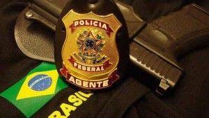 A Polícia Federal (PF) e o Grupo de Atuação Especial de Repressão ao Crime Organizado (Gaeco) do Ministério Público do Estado de São Paulo deflagraram na manhã desta quinta-feira, 1º de setembro, a