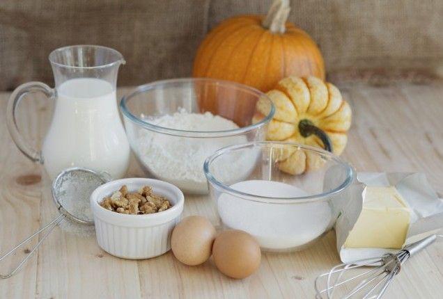 5 Ricette con la zucca per gustare questo ortaggio in tanti modi diversi dall'antipasto al dolce utilizzando tutte le sue parti di scarto: dalla buccia ai semi