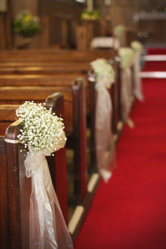 Outdoor Church Wedding Ideas 1413kaartenstemp