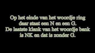 nk/ng - YouTube