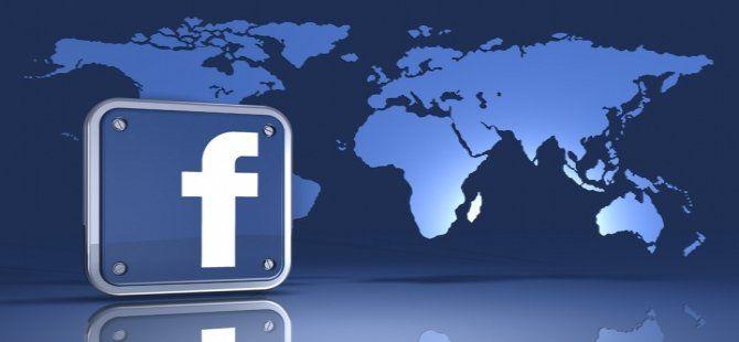 İsveç'te Facebook'tan toplu tecavüz yayını soruşturması: 3 erkek tutuklandı