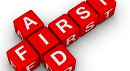 This Occupational First Aid Course is for any individuals with interest in first aid or has been assigned a WSH-related role in the company. Must be physically fit and able to render help to another individual during an emergency.