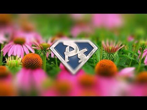 Hloubka ostrosti [Photoshopové Orgie] - YouTube