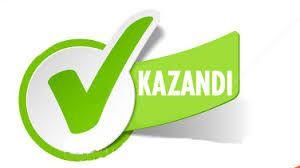 #online · Bedava Bahis Bonusu Veren Bahis Siteleri | http://www.bahissitesi.net/