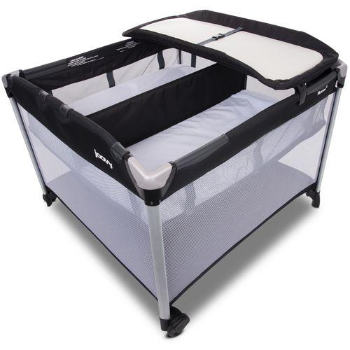 64 besten babyzimmer zwillinge bilder auf pinterest zwillinge heiligenschein und schlafsack. Black Bedroom Furniture Sets. Home Design Ideas