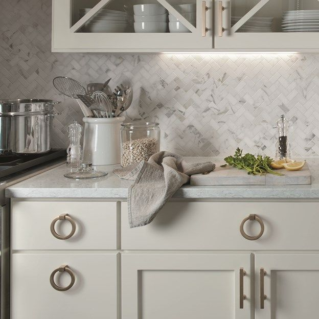 Alternative To Kitchen Wall Tiles: 17 Best Images About Kitchen On Pinterest