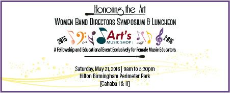 """https://flic.kr/s/aHskANwQtA 