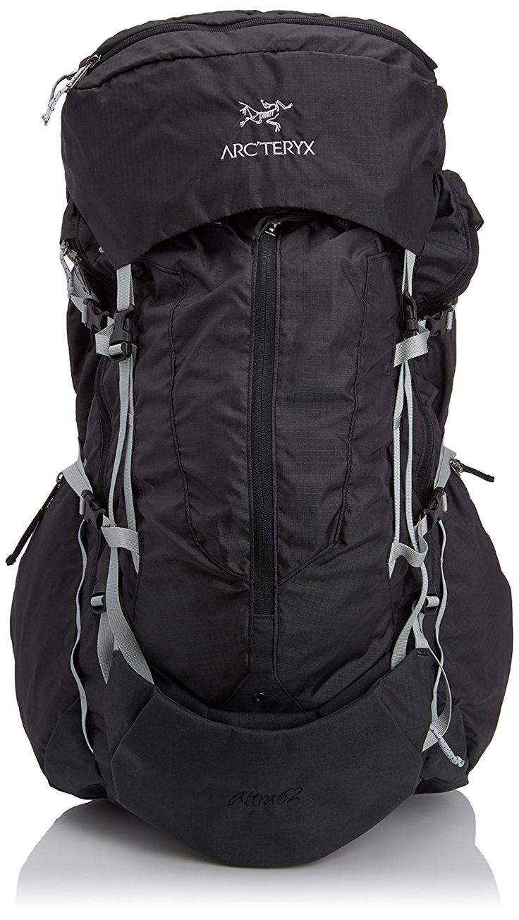 Arcteryx Altra 62 Backpack - Women's >> New and awesome product awaits you, Read it now  : Day backpacks