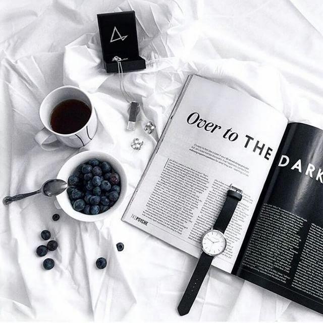 r a f a e l a . @rafaelaelia My monochrome ins...Instagram photo | Websta (Webstagram)