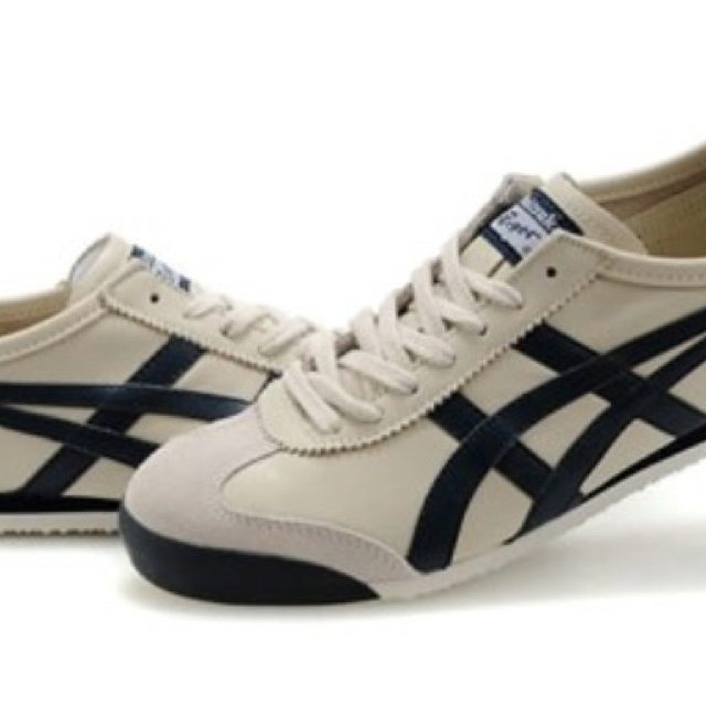 asics tiger shoes for men