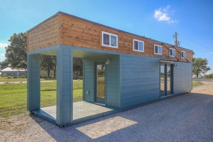 container-home-with-porch-custom-container-living-1