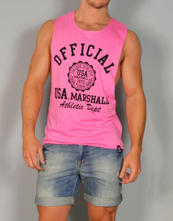 1000 images about camisetas on pinterest aeropostale for Camisetas de interior hombre