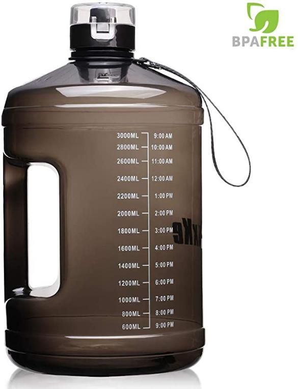 Rtic Double Wall Vacuum Insulated Stainless Steel Jug Teal One Gallon Gallon Water Bottle Insulated Water Bottle Jugs