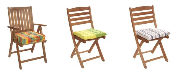 sandalye-minder-modelleri