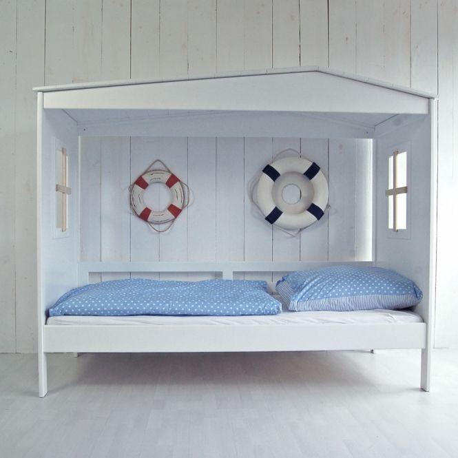 ber ideen zu kojenbett auf pinterest kaj tenbett. Black Bedroom Furniture Sets. Home Design Ideas