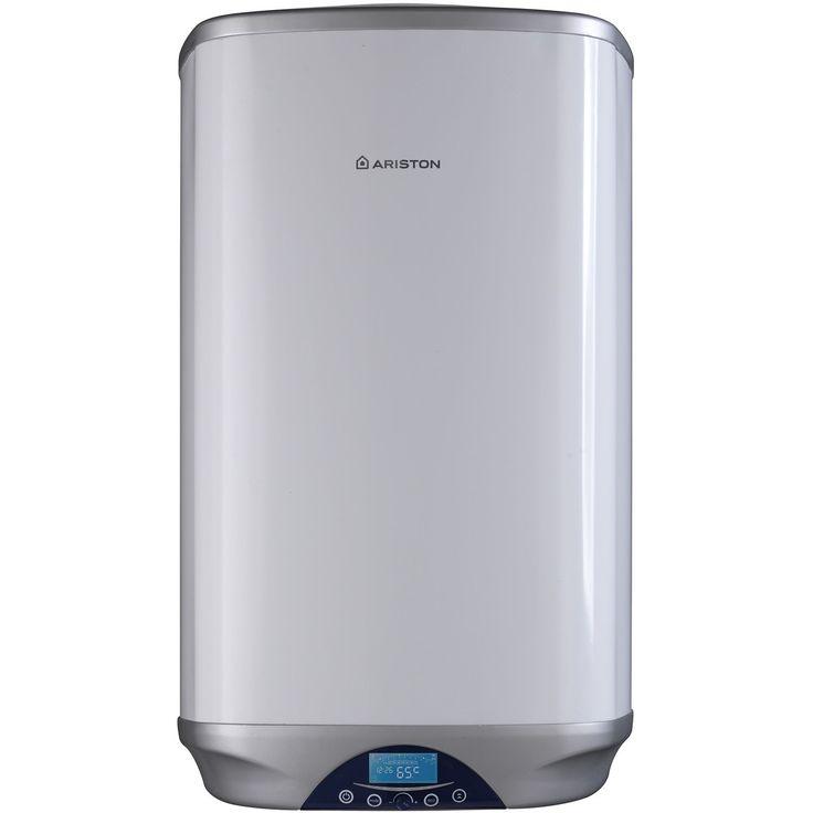 Boiler Ariston Shape Premium 80 V 1.8 K EU, 1800 W, 80 l, Clasa B