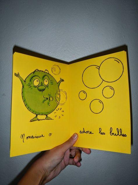 Apprendre à lire en s'amusant c'est possible ! Avec les alphas votre enfant (même très jeune) se familiarise avec les petits personnages, ...
