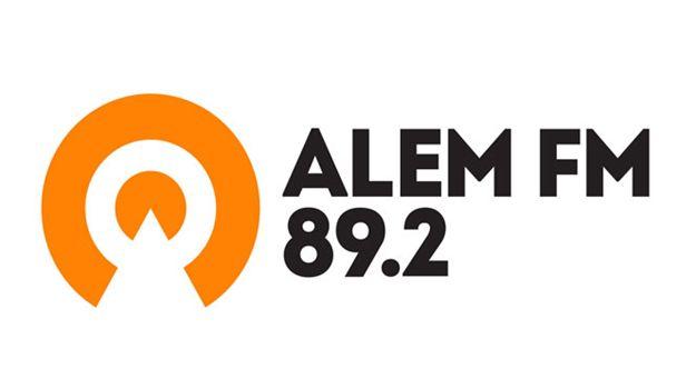 Mobil uyumlu canlı alem fm dinle sitesi. #alemfm http://www.radyofmdinle.com/alemfm.html