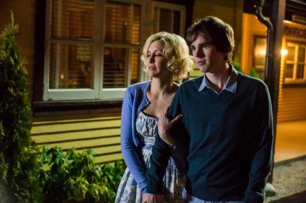 'Bates Motel' season finale preview - Watch it tonight on A&E http://www.lenalamoray.com/2015/05/11/bates-motel-season-finale-preview/