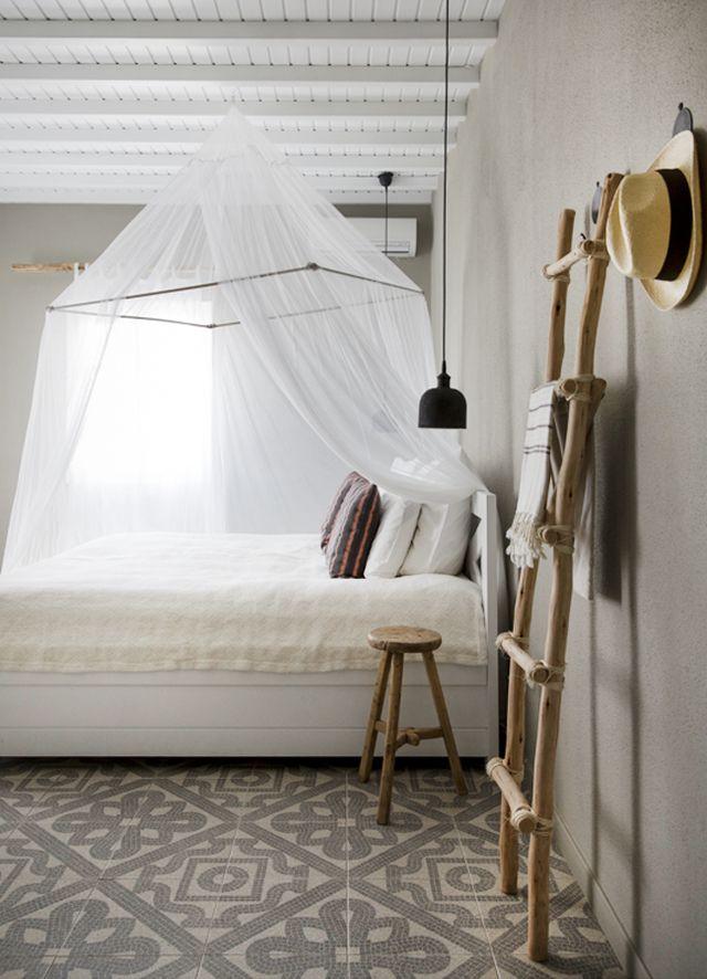 THE TRAVEL FIES: SAN GIORGO HOTEL ON MYKONOS